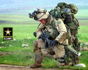 us-army-soldier[1]
